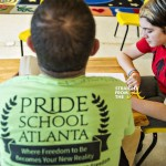 Pride School Atlanta 4