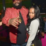 Lira Galore Admits Social Media Drama Caused Rick Ross Break Up…