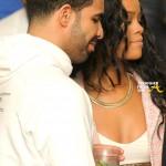 Bump It? or Dump It? 'WORK' ~ Rihanna ft. Drake… [AUDIO]