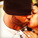 From Ex to Next! Keshia Knight-Pulliam and Ed Hartwell Announce Engagement… [PHOTOS]