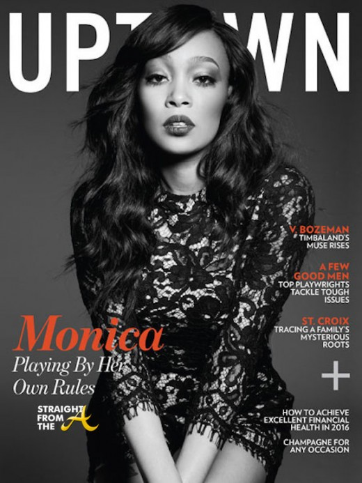 UPTOWN_monica_brown_cover2