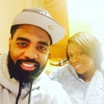 #RHOA Kandi Burruss Gives Birth! Todd Tucker Welcomes New Son… [PHOTOS]