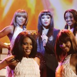 In Case You Missed It: Lifetime's 'Toni Braxton: Unbreak My Heart'… [FULL VIDEO]