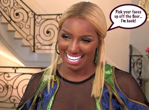 nene-leakes-returns-rhoa