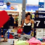 Mugshot Mania – Grand Jury Indicts Walmart Panty Thief…