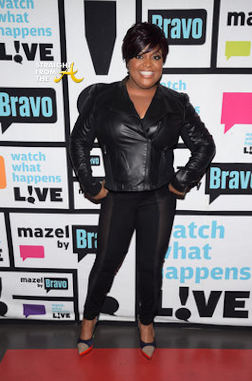 watch-what-happens-live-season-13-guest-dressed-13006-sherri-shepherd