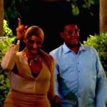 160122_2973198_A_Sneak_Peek_at_the__RHOA_Jamaica_Trip_