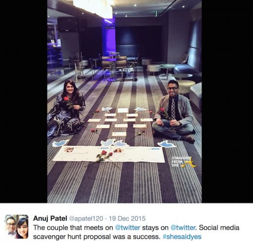 Anuj Patel 2