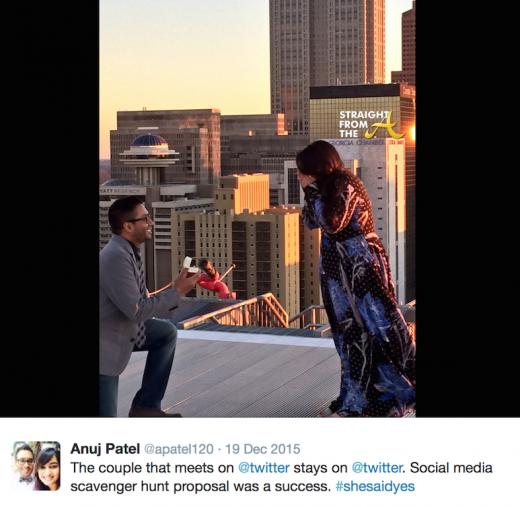 Anuj Patel Proposal 1