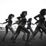 Beyonce Super Bowl 50-14