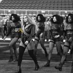 Beyonce Super Bowl 50-15