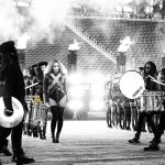 Beyonce Super Bowl 50-16