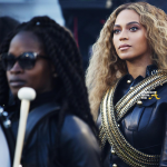 Beyonce Super Bowl Performance Honors #BlackHistory By Paying Homage to Black Panthers & Michael Jackson… [FULL VIDEO]