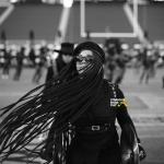 Beyonce Super Bowl 50-18
