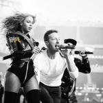 Beyonce Super Bowl 50-20