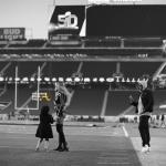 Beyonce Super Bowl 50-25