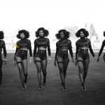 Beyonce Super Bowl 50-30