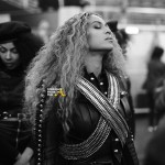 Beyonce Super Bowl 50-31