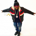Big Boi Headed to Las Vegas for Year-Long Residency…