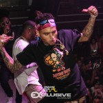 Chris-Brown-Host-LIV-on-Sunday-51-of-132-800x578