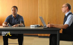 Cuba Gooding Jr People vs OJ Simpson 2