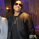 Donnell Jones Hosts 'Unsung' Viewing Party in Atlanta… [PHOTOS + WATCH FULL VIDEO]