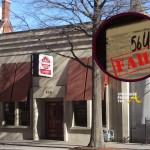 Gladys Knight Chicken & Waffles Peachtree Atlanta