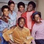 Original Cast of 'Good Times' Seeks $1 Million Through Kickstarter Campaign… (VIDEO)
