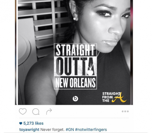 8 - K MICHELLE WHASSERFACE TOYA WRIGHT-22