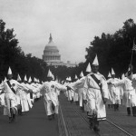 FOR DISCUSSION: Ku Klux Klan Takes 'Adopt-A-Highway' Denial to Georgia Supreme Court…