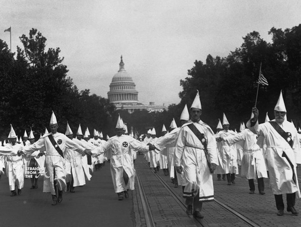 the ku klux klan essay The following is a photo essay about ms ruth by new york photojournalist anthony karen, a former marine who has spent several years photographing members of the ku klux klan the essay includes audio of interviews with karen and ms ruth listen to anthony karen introduce himself and his photo essay:.