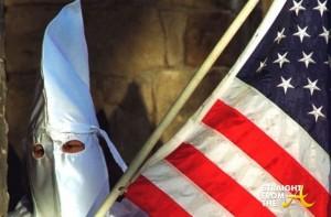 KKK Ku Klux Klan 5