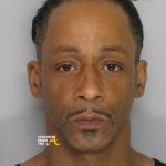 PIMP DOWN!! Katt Williams Arrested in Georgia… (AGAIN)
