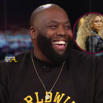 Killer Mike On Beyonc?'s #Formation: 'White people, it?s not always about you…' [VIDEO]