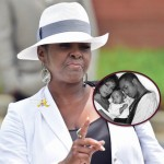 Leolah Brown on Tell-All Book: Whitney Houston & Bobbi Kristina 'Has Taken Over My Hands!'…