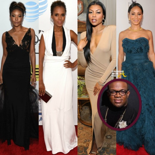 NAACP-Image-Awards-Red-Carpet-9