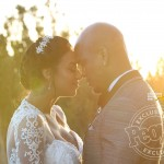 Newsflash! Ne-Yo Got Married Last Weekend & His Kids Didn't Attend… (PHOTOS)