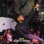 Usher LIV 2016 2