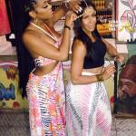 real-housewives-of-atlanta-season-8-jamaica-01
