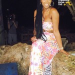 real-housewives-of-atlanta-season-8-jamaica-02