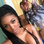 real-housewives-of-atlanta-season-8-jamaica-03