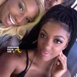 real-housewives-of-atlanta-season-8-jamaica-04