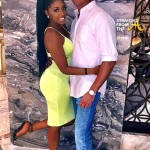 real-housewives-of-atlanta-season-8-jamaica-06