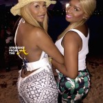 real-housewives-of-atlanta-season-8-jamaica-07