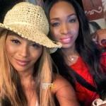 real-housewives-of-atlanta-season-8-jamaica-09