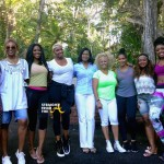real-housewives-of-atlanta-season-8-jamaica-10