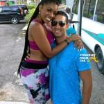 real-housewives-of-atlanta-season-8-jamaica-11