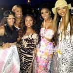 real-housewives-of-atlanta-season-8-jamaica-13