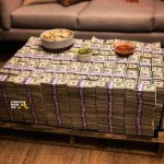 50 cent quits instagram-12