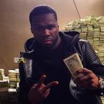 50 cent quits instagram-6